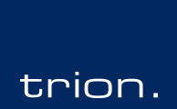 Trion Visual Concets GmbH